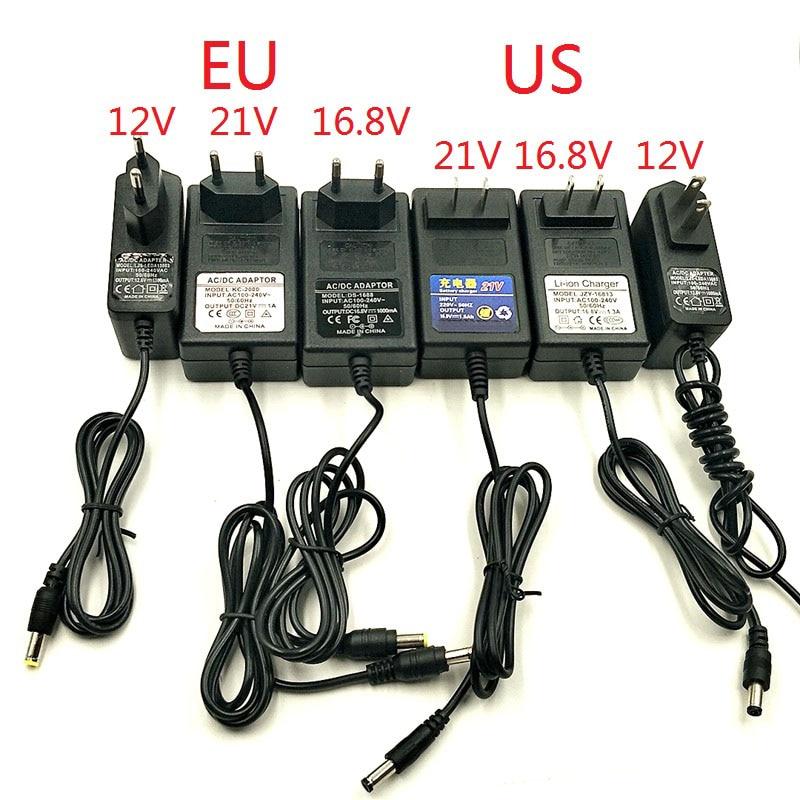 21v Skruvmejslar med 2 batterier Elverktyg Dubbel hastighet - Elverktyg - Foto 6