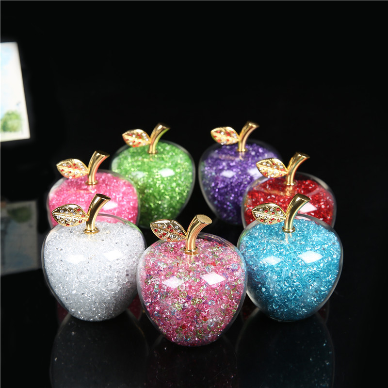 Christmas Time Art Crafts