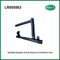 3.2l LR005563 البنزين عالي الجودة السيارات النفط برودة خرطوم ل lr فريلاندر 2 2006-car engine auto parts استبدال الجملة
