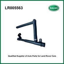 LR005563 3.2L Petrol high quality auto Oil Cooler Hose for LR Freelander 2 2006- car engine auto replacement parts wholesale