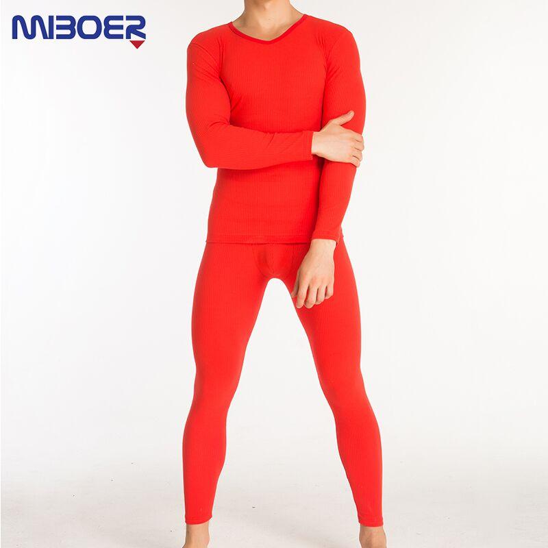 popular winter leggings men buy cheap winter leggings men. Black Bedroom Furniture Sets. Home Design Ideas