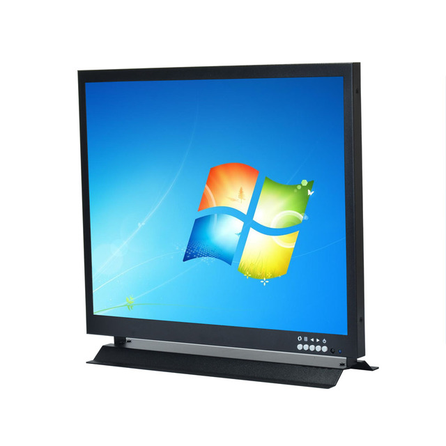 17INCH TFT LCD MONITOR DRIVER