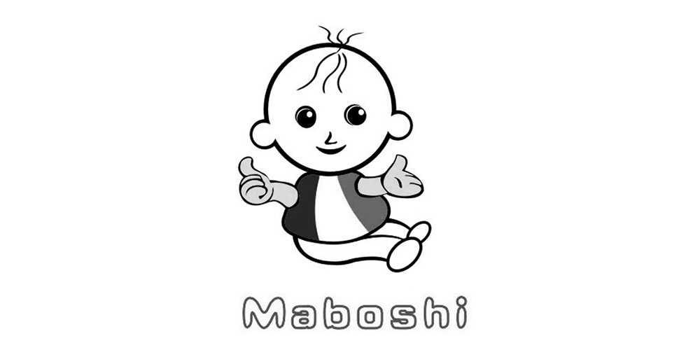 Envío gratis de Bebé Y Niño Juguetes de Juguetes y aficiones y más ...