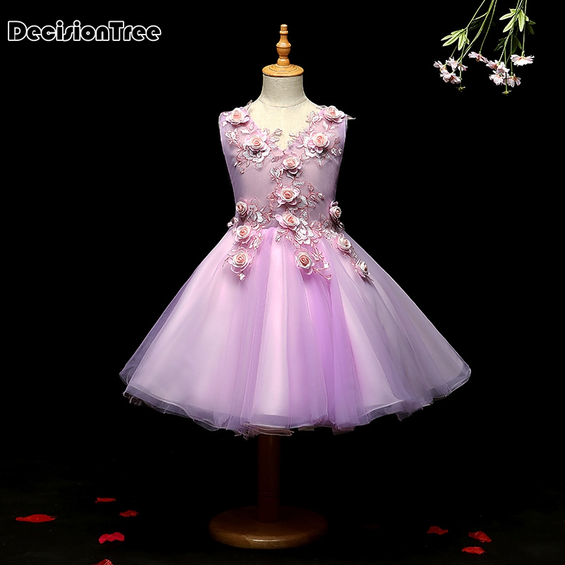 2019 new girls party dress carnival princess prom dress kids tutu clothes ball gowns kids infant dress children costume2019 new girls party dress carnival princess prom dress kids tutu clothes ball gowns kids infant dress children costume