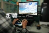 6CH usb 3d вертолет полет бомбардировщика симулятор, оптовая продажа, падение по магазинам, бесплатная доставка