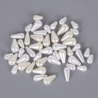 DIY-50-100pcs-ABS-Cheap-Water-Droplets-Shape-Imitation-Pearls-Straight-Hole-Beads-Jewelry-Bracelet-Accessories.jpg_200x200