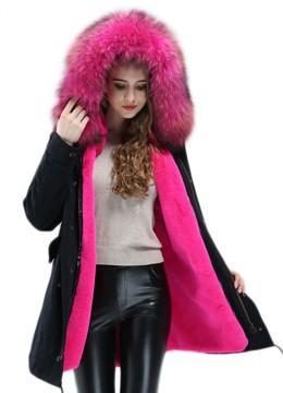 Fandy-Lokar-Real-Fur-Raccoon-Dog-Fur-Pink-Dog-Parka-Winter-Jacket-Women-Colored-Fur-Coats