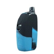 Joyetech Atopack Penguin Silicone case skin wrap and Rubber silicone cover sleeve sticker for vape Atopack Penguin box mod