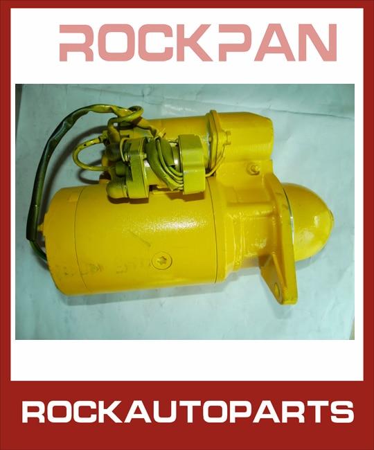 Tankpad Moto Cylindre de fil Motif R/éservoir Protection Compatible polym/ère, puddin Harley Quinn,,