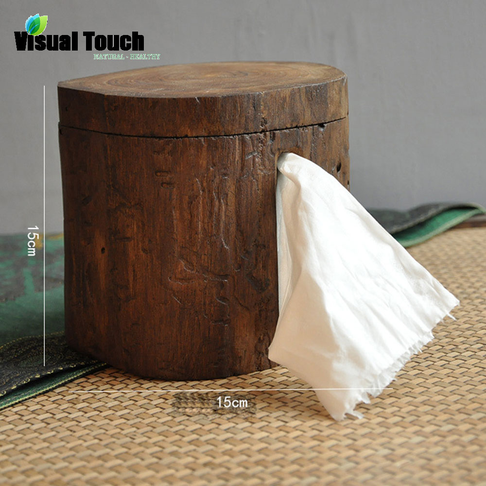 aliexpress com buy southeast asia wood toilet roll paper holder