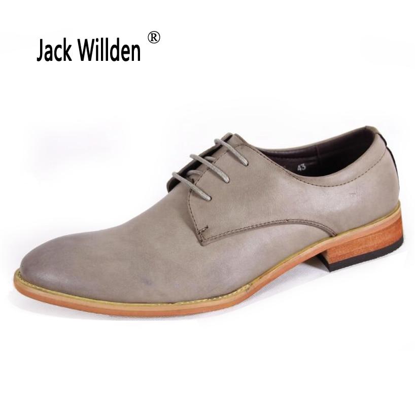 willden s casual dress shoes handmade summer mens