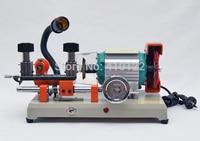 DEFU Key Copy Duplicate Cutting Machine For Sale Locksmith Tools