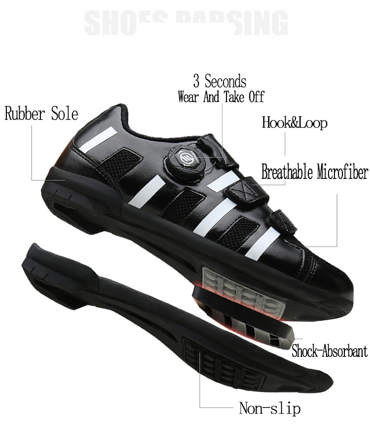 Bicycle Shoes (11)