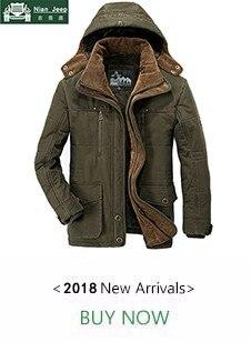 HTB1gqn8VYPpK1RjSZFFq6y5PpXaS New Plus Size 7XL 8XL Autumn Military Jacket Men Cotton Brand Outwear Multi-pocket Mens Jackets Long Coat Male Chaqueta Hombre