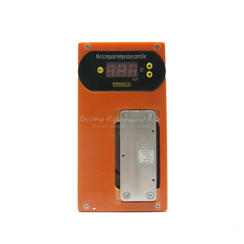 a37fdf02 Original 5 in 1 multi-functions mobile repair kit LY IREPAIR universal  cellphone LCD repairing aid tools