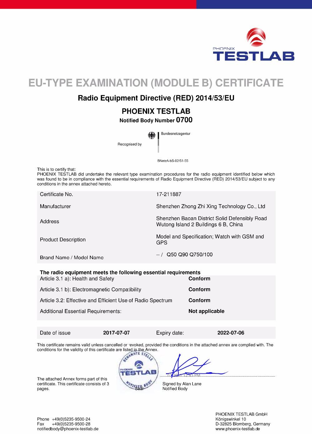 17-211887_RED Certificate_M05-1