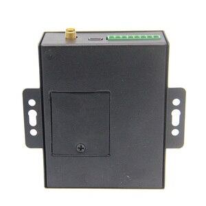 Image 5 - GSM 3G 4G סלולארי RTU SMS מרחוק בקר מעורר מערכת עבור דלק טנק משאבת אוטומציה ניטור מערכת S130