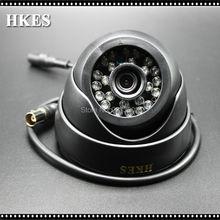 New Arrival HD 3000TVL AHD Camera 1080P 960P 720P CMOS Sensor Color IR CUT Cctv Security Cam 2MP Dome Video Wide Angle