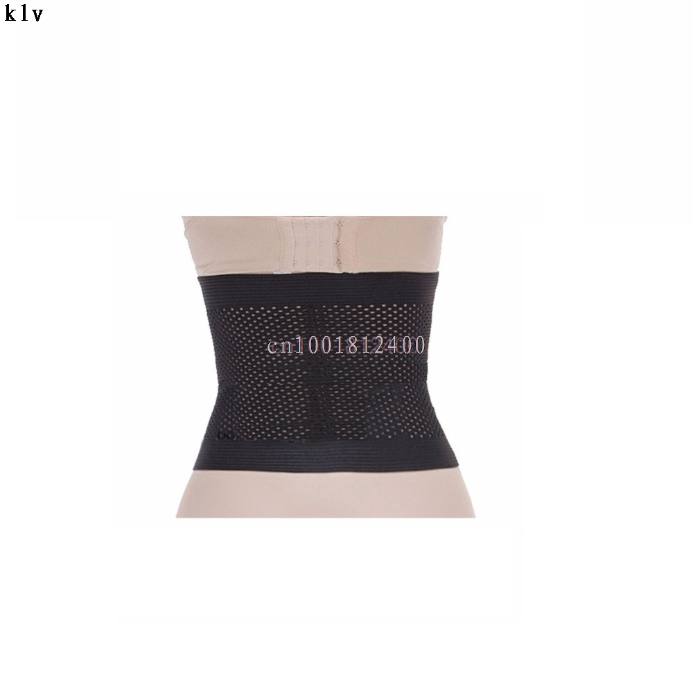 505c7a92afc FeelinGirl Women Saxy Fashion Body Shaper Latex Rubber Waist Trainer  Cincher Underbust Corset Shape