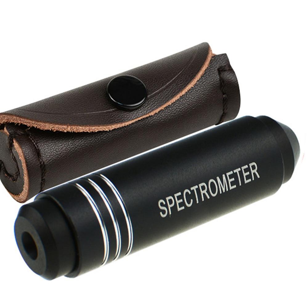 Micrometer 0 001mm 0 12 7mm Electronic Thickness Gauge Digital Depth Micrometer Indicator Mikrometer Micrometro