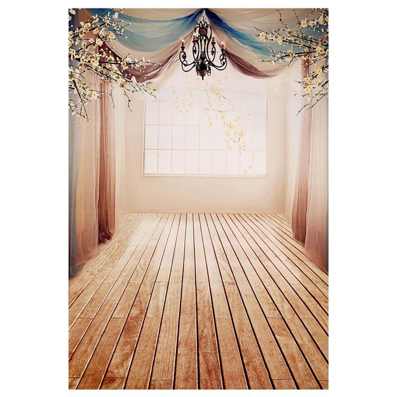 NEW Arrival Floor Photography Background Photo Studio Backdrop 90*150/150*210cm