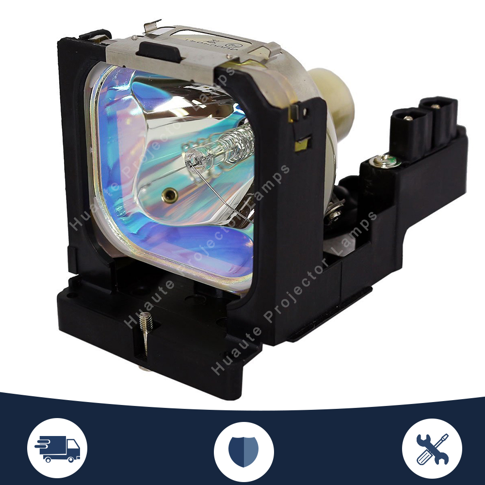 POA-LMP69 For SANYO PLV-Z2 Projector Lamp Replacement Bulbs High Quality