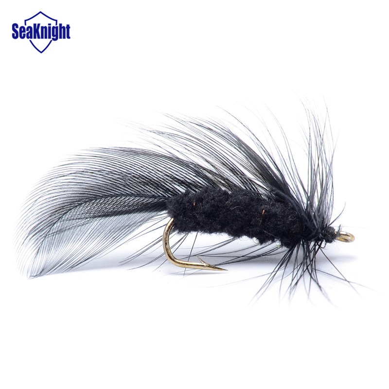 Cheap fly fishing flies for Online fly fishing store