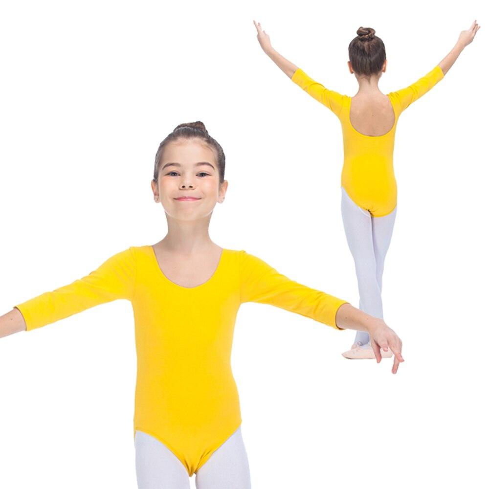 PALE PINK COTTON SHORT SLEEVE BALLET DANCE LEOTARD UK SMALL ADULT 8-10