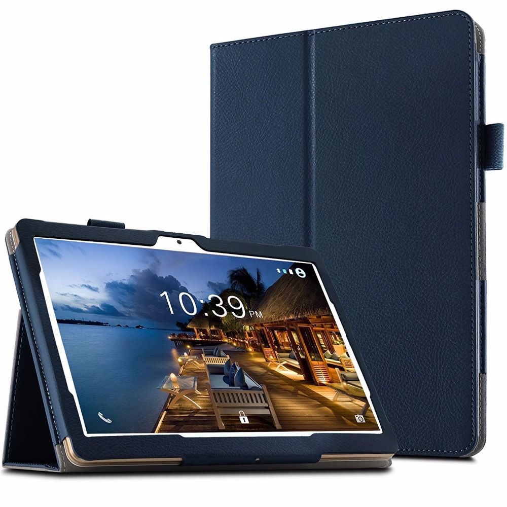 New 10 inch Original Design 3G Phone Call Android 6.0 Quad Core IPS pc Tablet WiFi 2G+16G 7 8 9 10 android tab (13)