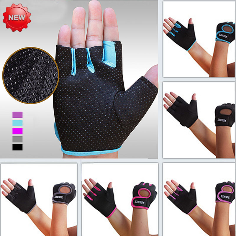 Sport Gloves Vice Opskins: Size S/M/L Sports Gloves Fitness Exercise Training Gym