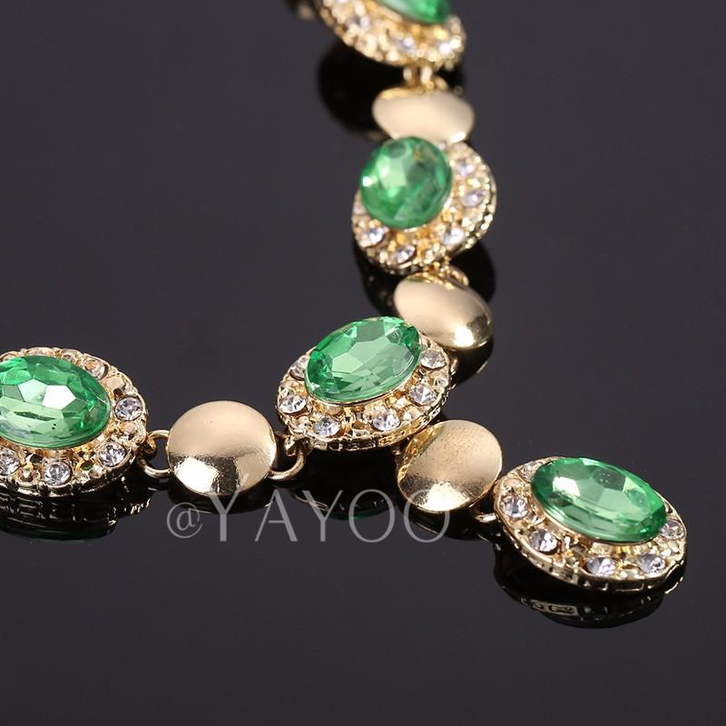 cweel jewelry sets (55)