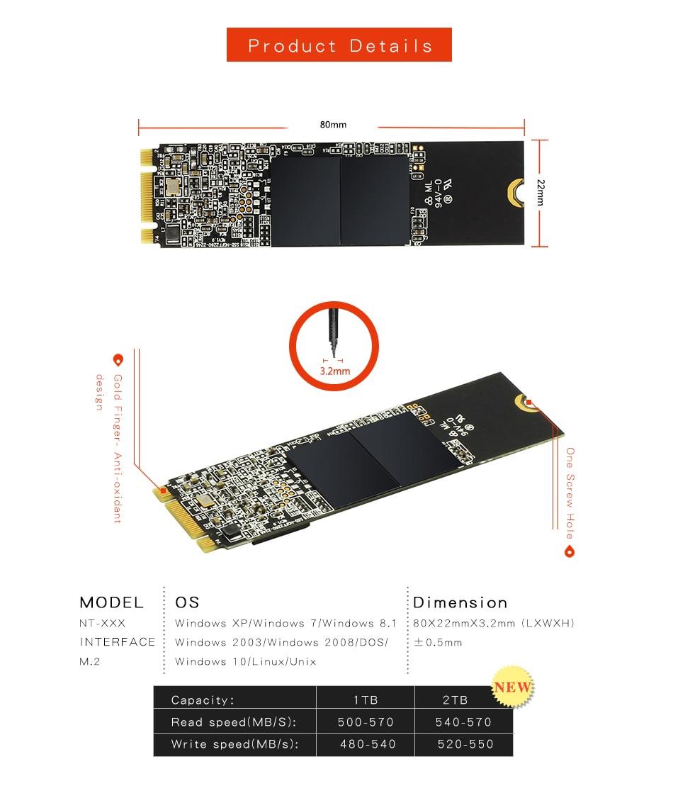 NT-XXX(2280)-950---2TB_02