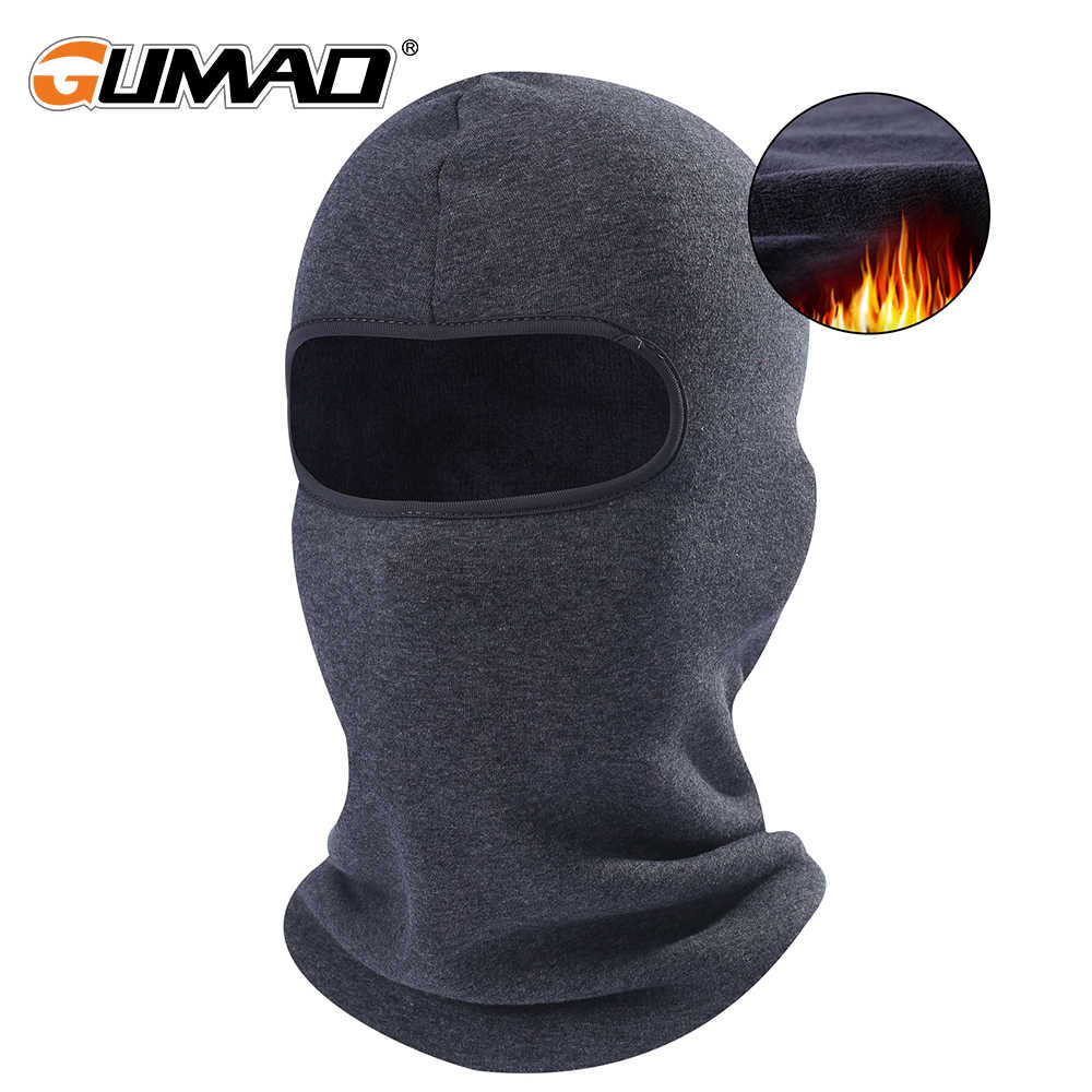 ... united kingdom Winter Outdoor Fleece Cycling Balaclava Full Face Mask  Warmer Sports Ski Bike Bicycle Thermal  best sale peach peach ski snowboard  hat ... 4297fc4f1b1
