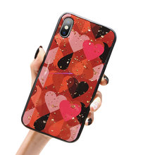 Cute Case For Huawei P20 Mate 20 Pro Lite Honor V10 8 V9 9 Nova 2S 8X  3 3i PC Phone