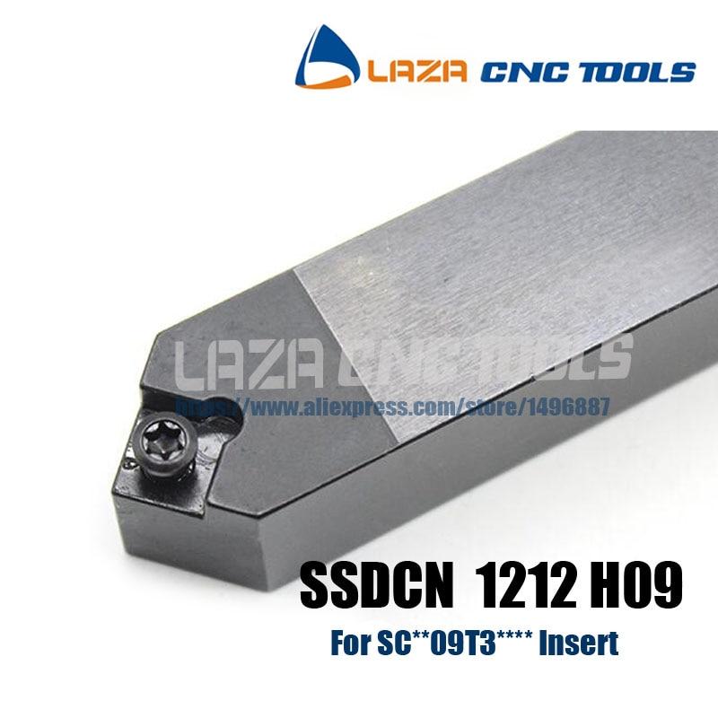 10 PCS 6700ZZ 10 x 15 x 4mm Modle Sealed Metal Shielded Ball Bearing Fast/_WK