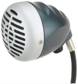 Superlux D112 High quality Blues harmonica microphone mic dedicated 10 hole blues