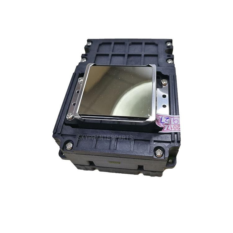 SXYTENCHI Good Quality Printer head for Epson wp4520 4531 4530 PX-K701 4020 4515 стоимость
