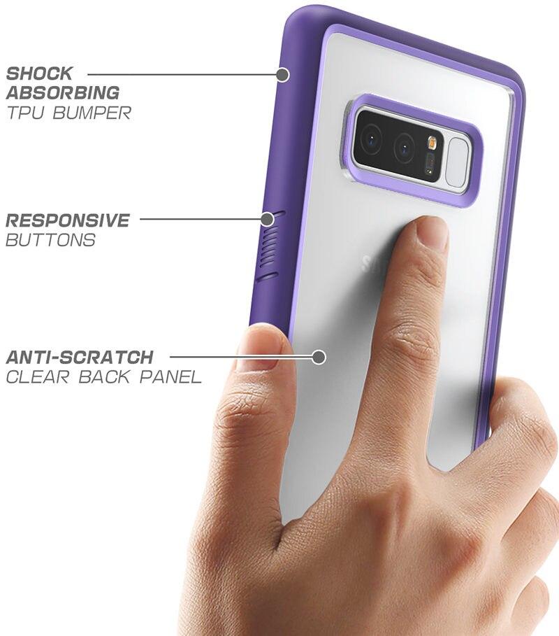 violet-6
