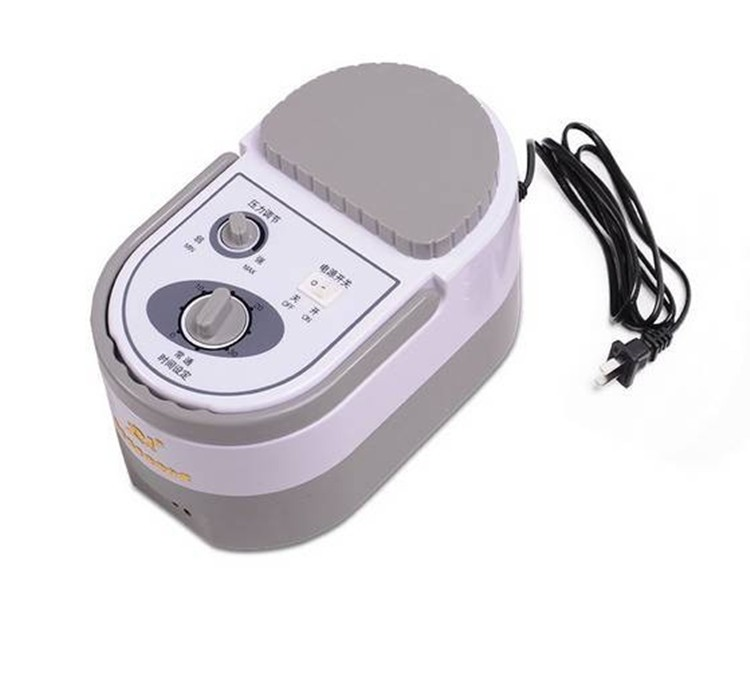 aire pressure massager (3)