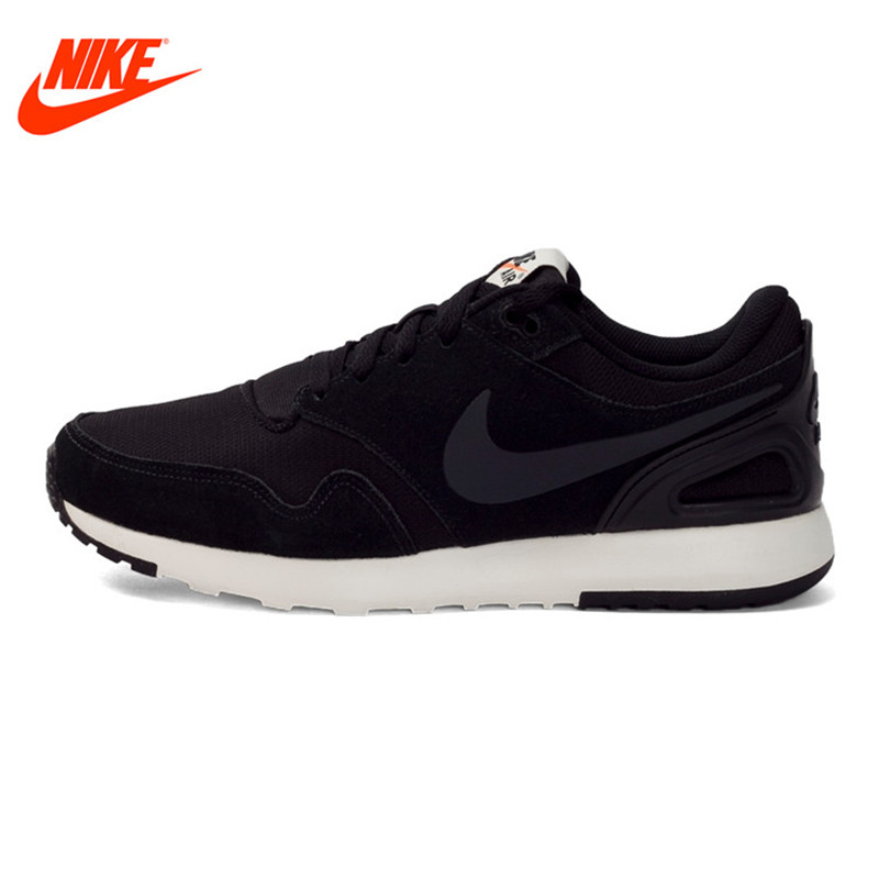 Authentic NIKE AIR VIBENNA Men's Running Shoes Sneakers Outdoor Walking Jogging Sneakers