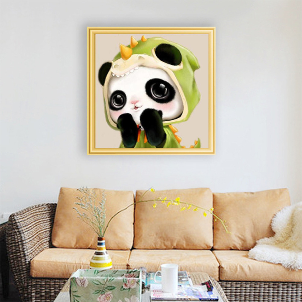 Unique Embroidery Wall Art Ornament - The Wall Art Decorations ...