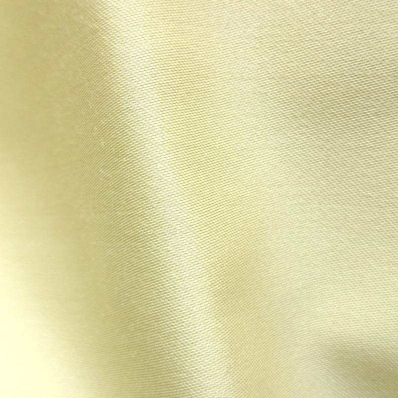 Yaşlanma əleyhinə yastıq örtüyü / yataq örtüyü üçün mis ion toxunmuş parça