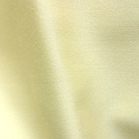 Copper ion woven fabric for anti aging pillowcase /bed cover