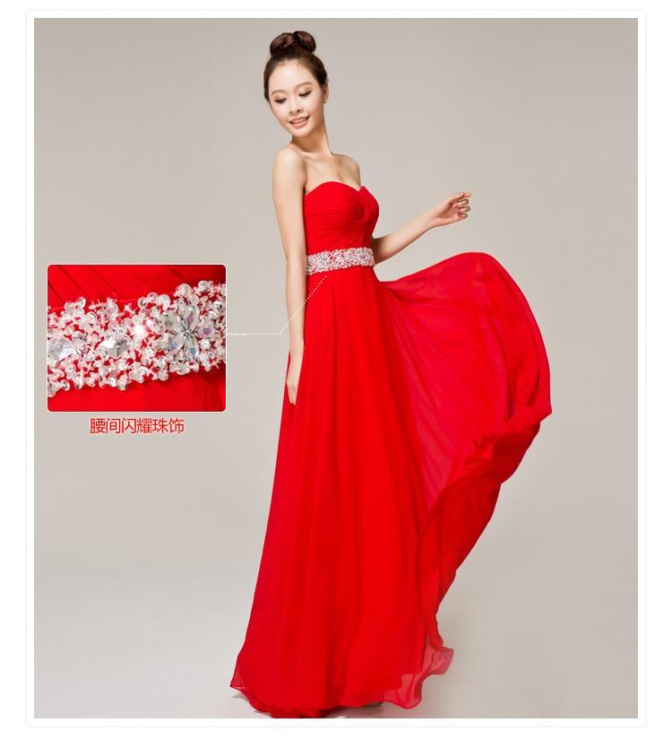 11fb10c64055 Vestiti da sera vendita online – Abiti alla moda