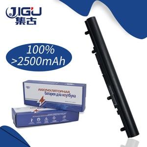 Image 2 - JIGU Laptop Battery For Acer Aspire V5 V5 431 V5 471 V5 531 V5 571 AL12A32  V5 431G V5 551 8401 V5 571PG MS2360
