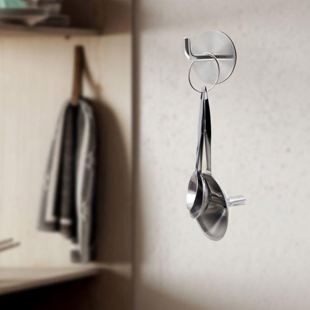 Hopper Kitchen Tool Gadget kichen accessories home gadgets