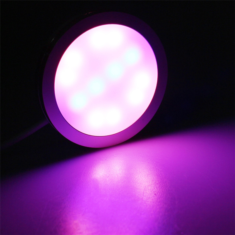 Full Spectrum 4W 12 Leds USB Led Grow Light Flower Vegetable Seeds Hydroponics Red and Blue Plant Growth Lamp #Full Spectrum 4W 12 Leds USB Led Grow Light Flower Vegetable Seeds Hydroponics Red and Blue Plant Growth Lamp #