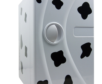 Kleiner Kühlschrank Preisvergleich : L heizung und kühlung box auto kühlschrank auto nach hause dual