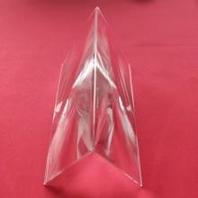 2 個プロの投影/プロジェクター diy キット用 7 インチ液晶 DIY 投影 f120 f180 183*110 ミリメートル