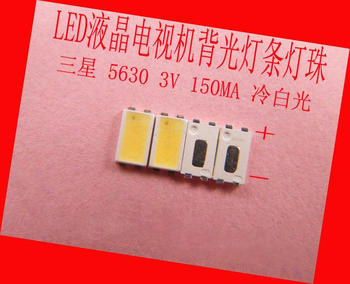 Samsung Lcd Tv Backlight Repair